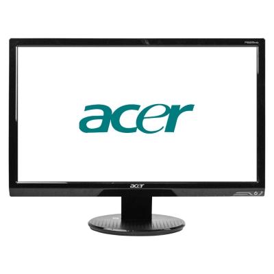 """Монитор 21.5"""" Acer P225HQ FullHD"""