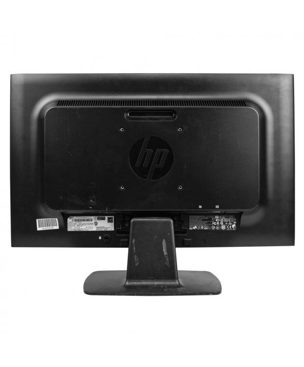 Монитор 21.5 HP ProDisplay P222va  LED FULL HD фото_2