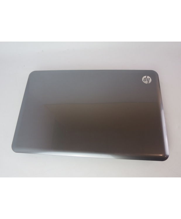 17.3 HP Pavilion g7 CORE I3 2330M 2.2GHz 4GB RAM 160GB HDDНоутбук 17.3 HP Pavilion g7 CORE I3 2330M 2.2GHz 4GB RAM 160GB HDD фото_3