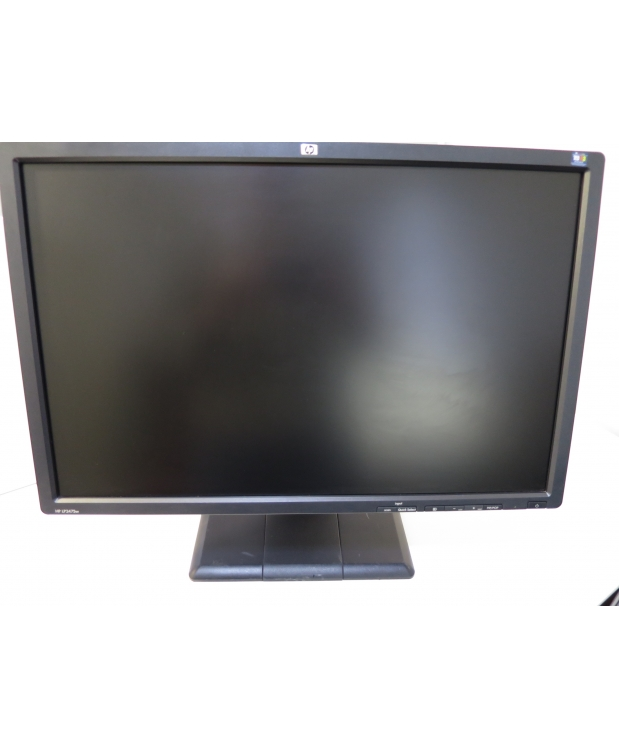 Монитор  HP LP2475w 24 S-IPS Full HD фото_2