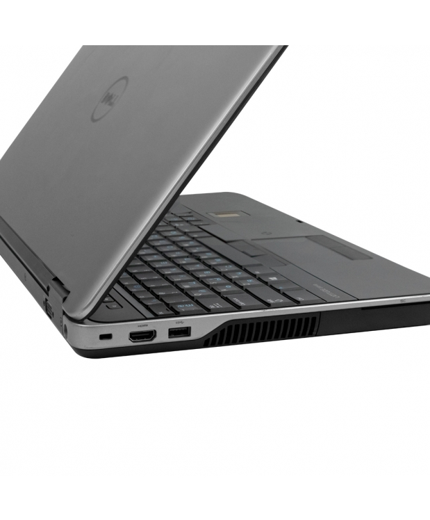 15.6 Dell Latitude E6540 Intel® Core™ i7-4800MQ RADEON HD 8790M 8 GB RAM 500 HDD фото_7