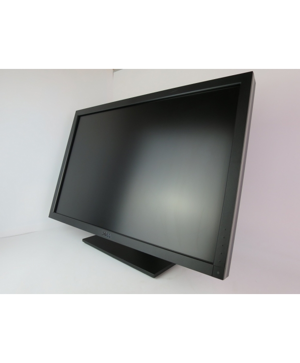 Монитор 30 Dell 'UltraSharp' U3011 TFT-IPS фото_3