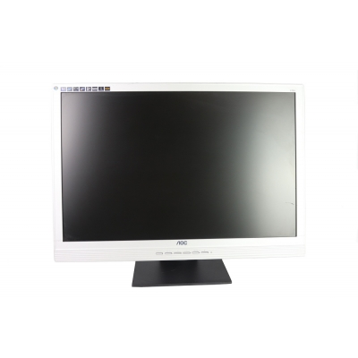 "24"" AOC 416V Full HD TN"