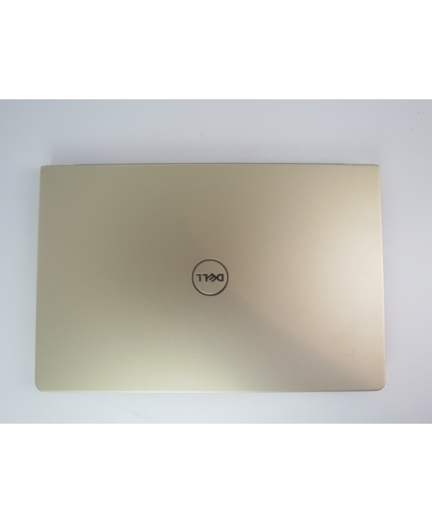 15.6  Dell Vostro 15 5568 FULL HD Core i5 7200U 3.1GHz 4GB DDR4 1TB HDDНоутбук 15.6  Dell Vostro 15 5568 FULL HD Core i5 7200U 3.1GHz 4GB DDR4 1TB HDD фото_3