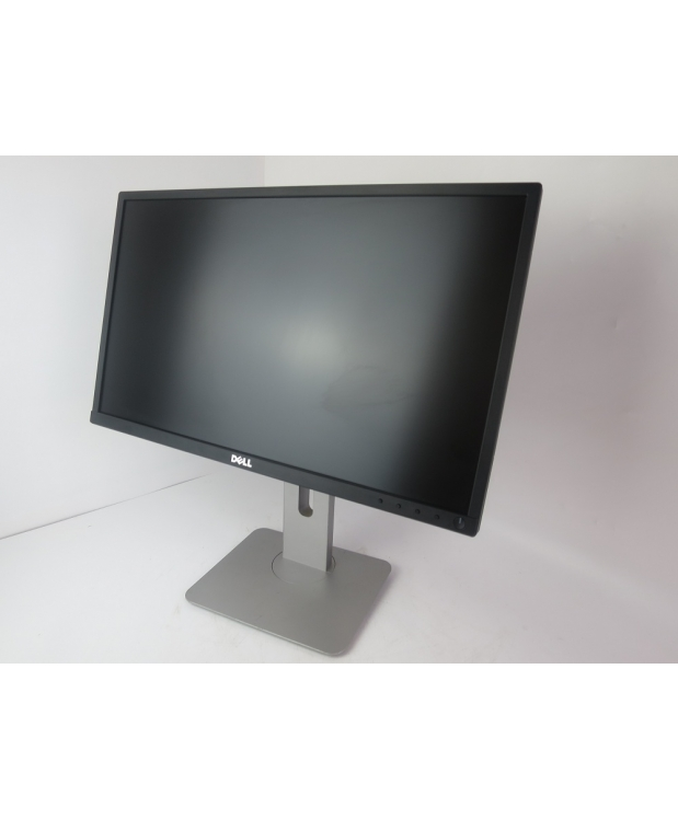 Монитор 22 Dell P2217h LED HDMI IPS фото_1