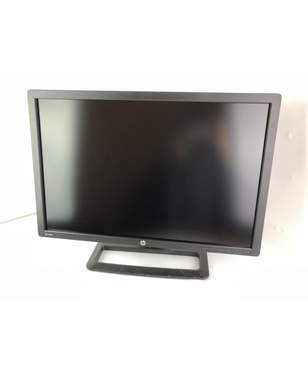 Монитор 24'' HP Z24I AH-IPS LED фото_1