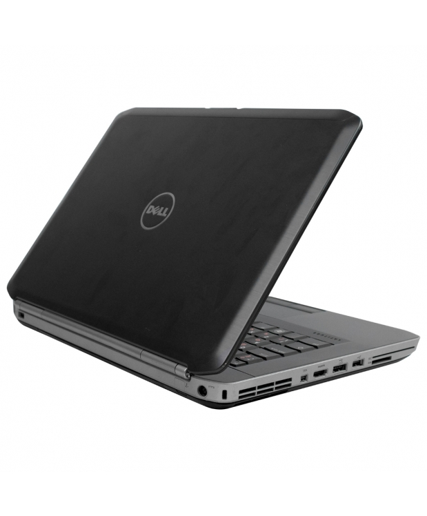 14 Dell Latitude E5420 Core i5 2540M 8GB RAM 320GB HDD фото_6