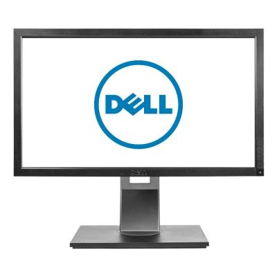 Монитор 21.5 Dell U2211Ht FullHD IPS