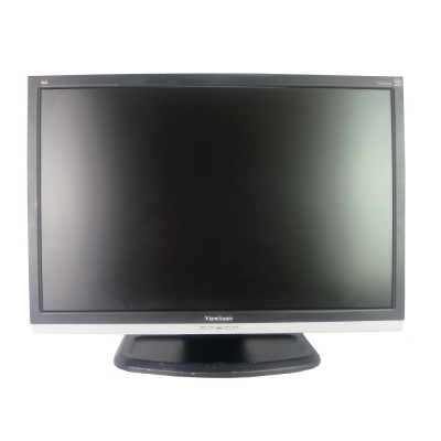 "Монитор 22"" ViewSonic VA2216w  TN"
