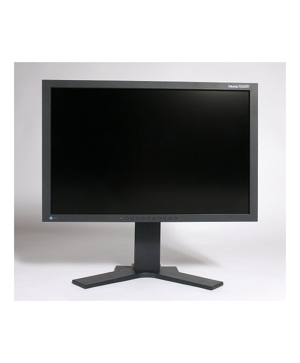 Монитор 24.1 EIZO CG241W FULL HD