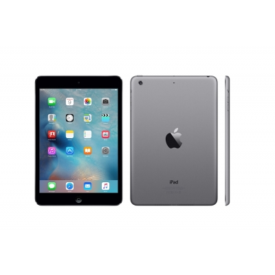 Apple A1490 iPad mini 2 Wi-Fi 3G 16GB