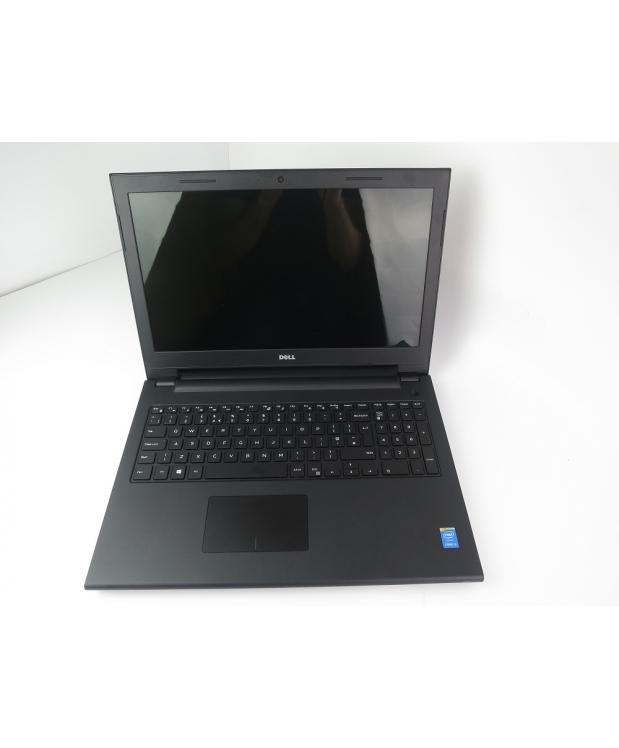 15.6 Dell Inspiron 3542 CORE i7-4510u 8GB RAM 320GB HDD фото_1