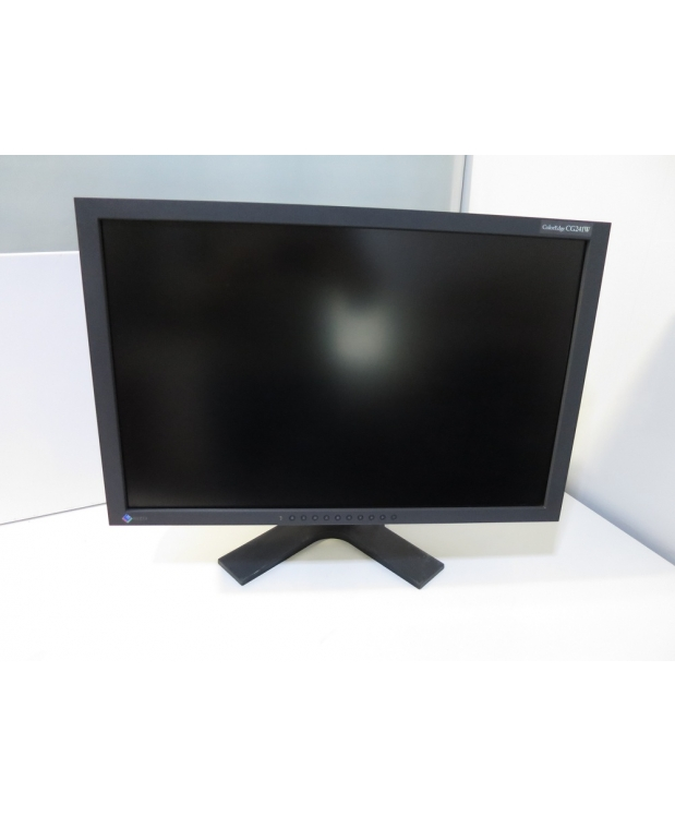 Монитор 24.1 EIZO CG241W FULL HD фото_1