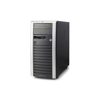 Системный Блок Tower HP ProLiant ML150 Intel Xeon 3065  4GB RAM 80GB HDD