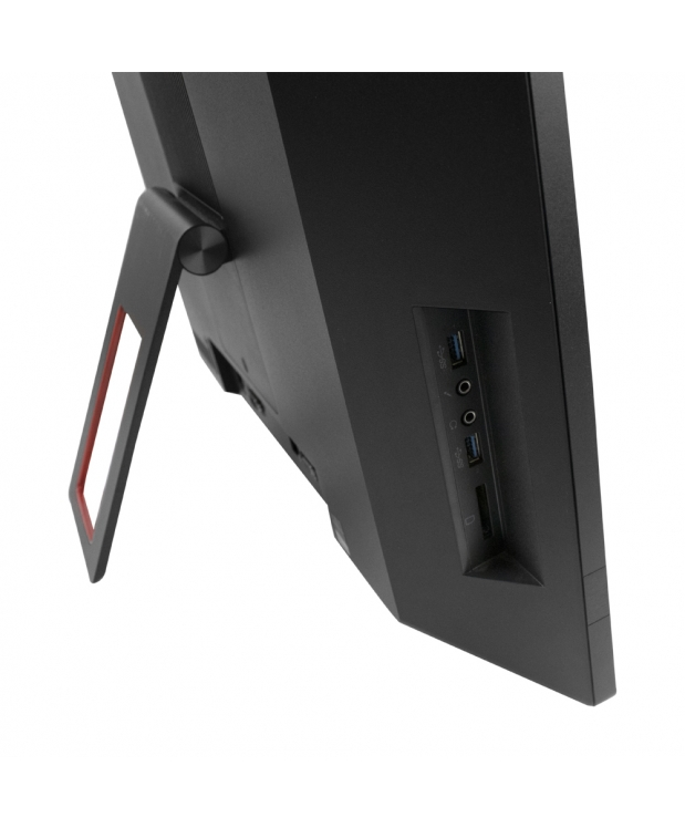 21.5 Моноблок Lenovo ThinkCentre M83Z Intel® Core™ i3-4130 4GB RAM 500GB HDD фото_3