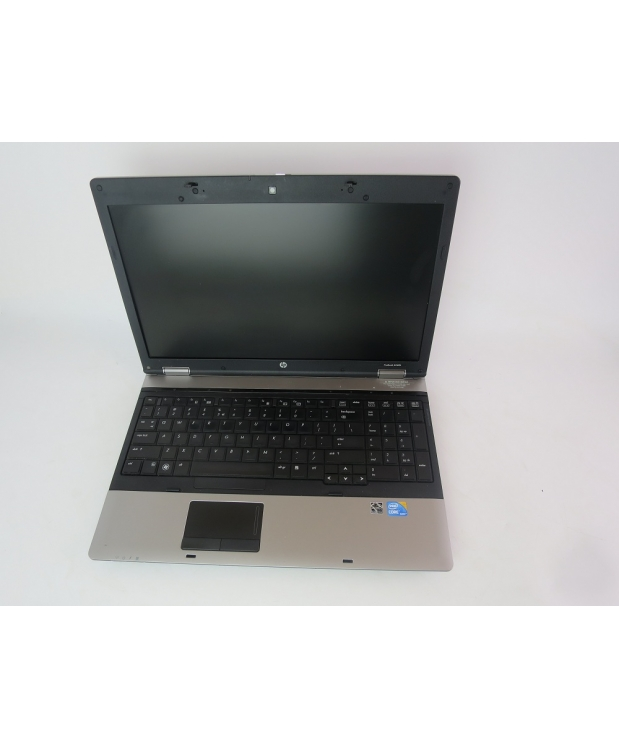 15.6 HP ProBook 6540b Core i5 520M 4GB RAM 160GB HDDНоутбук 15.6 HP ProBook 6540b Core i5 520M 4GB RAM 160GB HDD фото_1