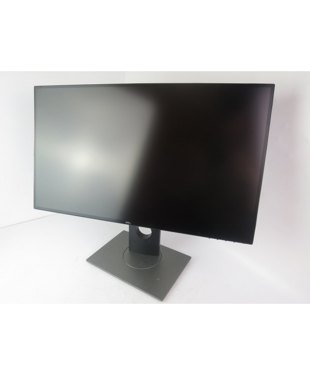 Монитор 25 Dell UltraSharp U2518D 2K LED IPS фото_2