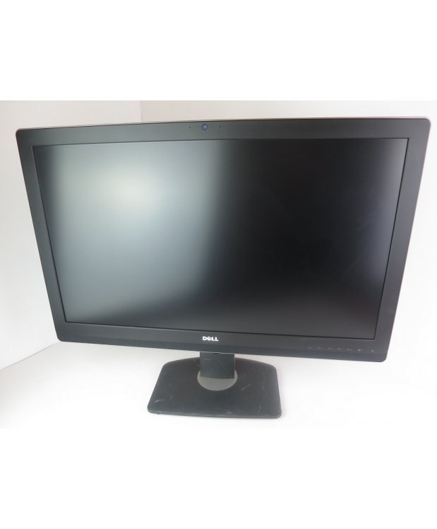 Монитор 27 Dell UZ2715H UltraSharp IPS FULL HD фото_2