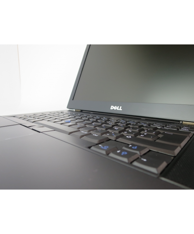 14.1 Dell Latitude E6410 Intel Core i5 520M 2.40GHz 4GB RAM  160GB HDD фото_2