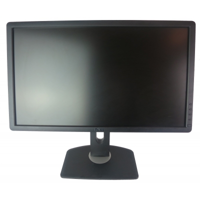 "Монитор  23"" DELL P2312H FULL HD LED TN + FILM"
