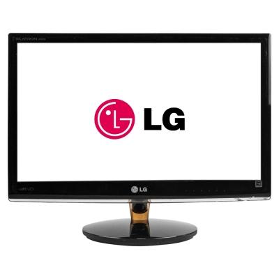 """Монитор 21.5"""" LG Flatron IPS226V-PN FullHD HDMI"""