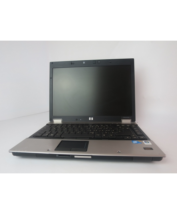 14 HP EliteBook 6930p Core 2Duo T9600 3GB RAM 320 GB HDD фото_1