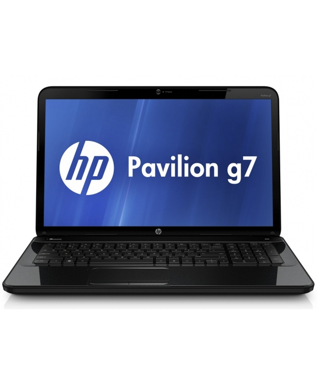 17.3 HP Pavilion g7 CORE I3 2330M 2.2GHz 4GB RAM 160GB HDDНоутбук 17.3 HP Pavilion g7 CORE I3 2330M 2.2GHz 4GB RAM 160GB HDD