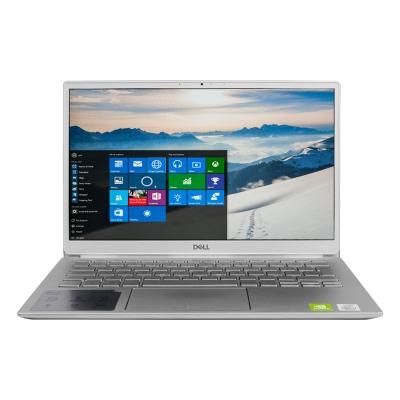 БУ Ноутбук Ноутбук Dell Inspiron 5391 13.3 Intel Core i7 10510U 8GB RAM 256GB nVme SSD nVidia MX 250