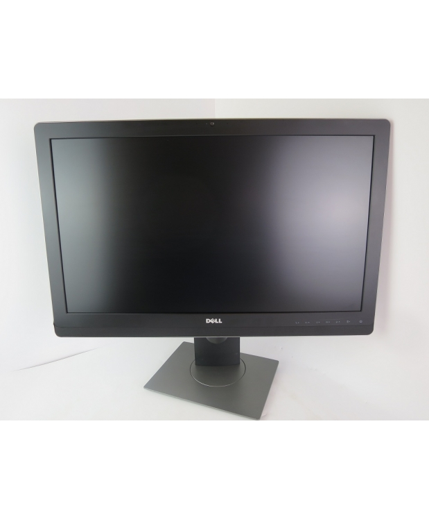 Монитор  23 Dell UZ2315H IPS FULL HD  фото_1