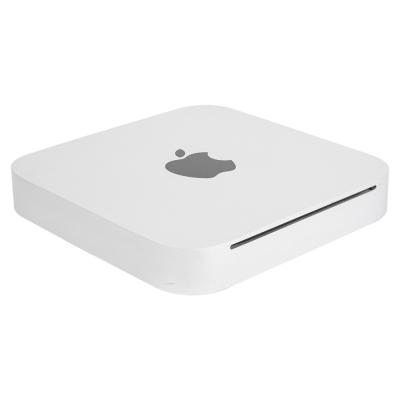 Apple Mac Mini A1347 Mid 2010 Intel® Core™2 Duo P8600 8GB RAM 256GB SSD