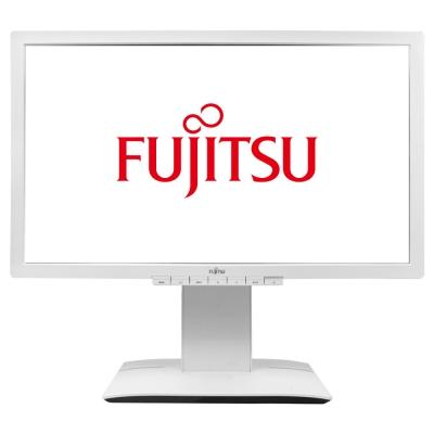 """Монитор 23"""" Fujitsu B23T-6 FULL HD"""