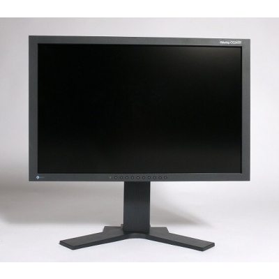 "Монитор 24.1"" EIZO CG241W FULL HD"