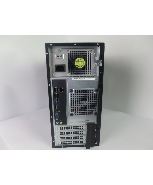Системный блок DELL OPTIPLEX 3020  Tower  4x ЯДЕРНЫЙ CORE I5 4570 8GB DDR3 500GB HDD фото_3