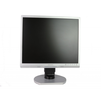 "Монитор  19"" Philips Brilliance 190B1 TN"