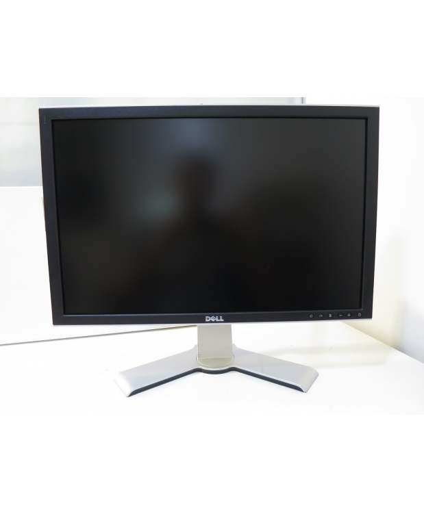 Монитор 24 DELL 2407 FULL HD S-PVA УЦЕНКА!!! фото_1