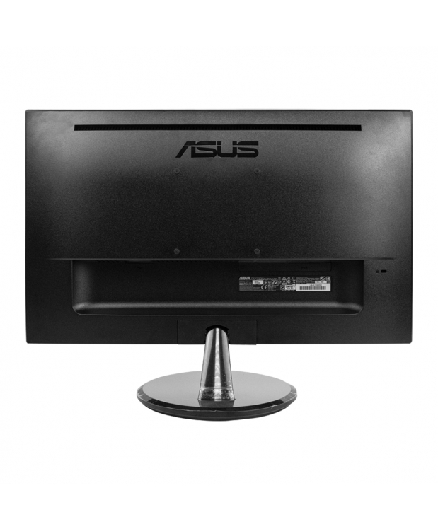 Монитор Asus VP228DE 21.5 фото_2