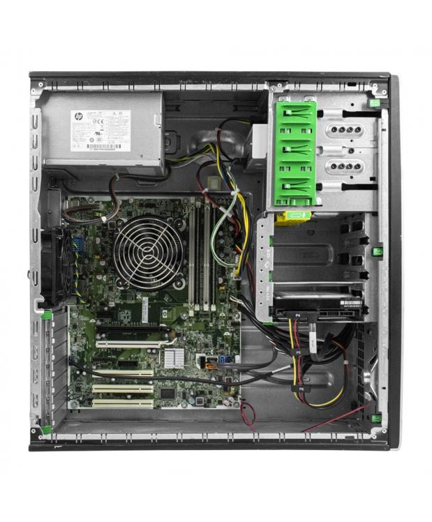 Системный блок HP 6200 TOWER Intel® Core™ i5-2400 4GB RAM 500GB HDD фото_3