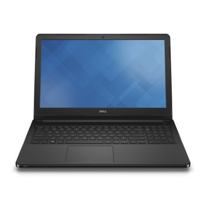 "БУ Ноутбук 15,6"" Dell Inspiron 3558 CORE I5 5200U 2.2GHz 4GB RAM 500GB HDDНоутбук 15,6"" Dell Inspiron 3558 CORE I5 5200U 2.2GHz 4GB RAM 500GB HDD"