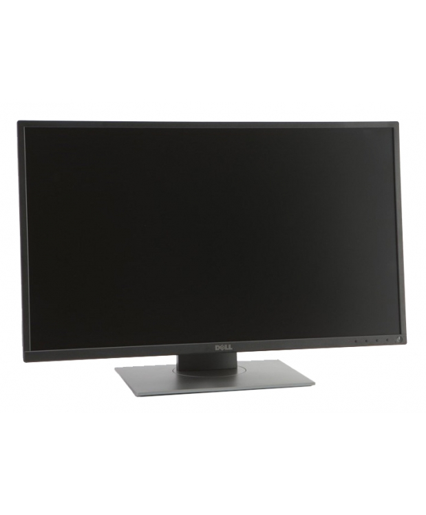 Монитор 27 DELL P2717H IPS FULL HD