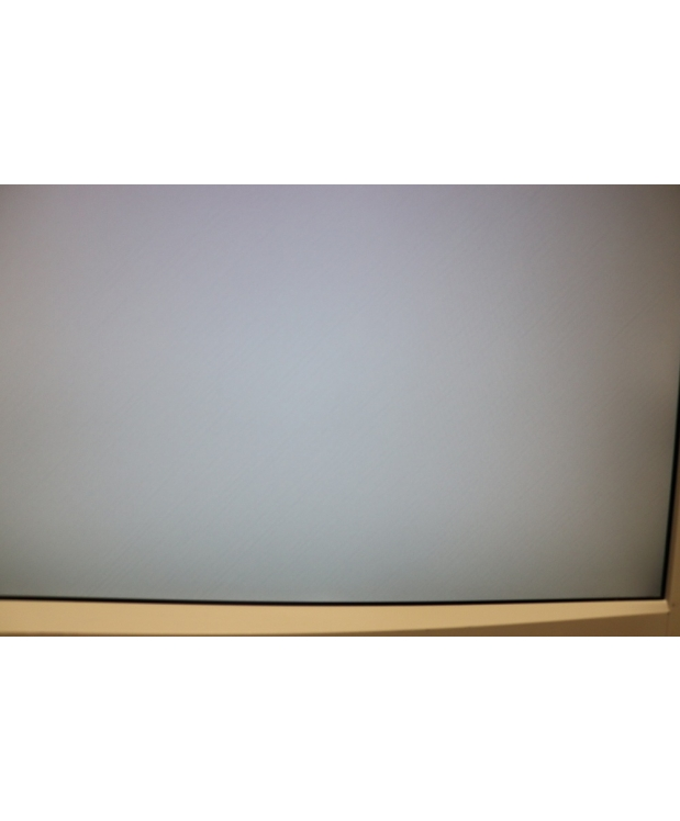 23 Eizo FlexScan EV2303W TN Full HD фото_2