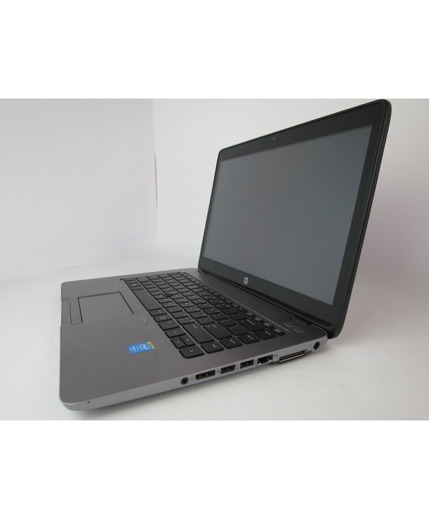 14 HP ELITEBOOK 840 G2 HD CORE I5-5200U 8GB RAM 240GB SSD фото_1