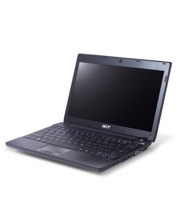 ACER TRAVELMATE  8172 INTEL CORE I3 11.6Ноутбук ACER TRAVELMATE  8172 INTEL CORE I3 11.6