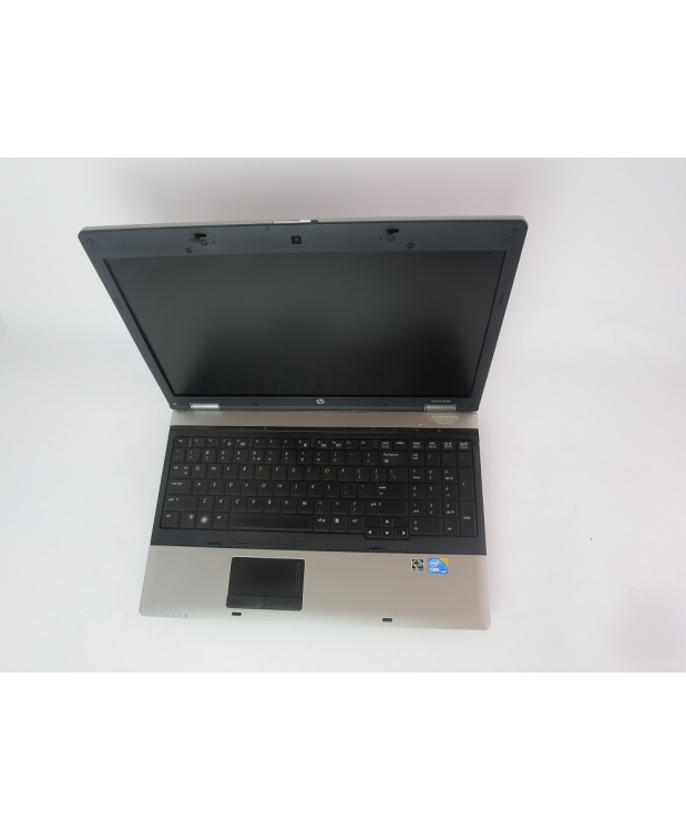 15.6 HP ProBook 6540b Core i5 520M 4GB RAM 160GB HDDНоутбук 15.6 HP ProBook 6540b Core i5 520M 4GB RAM 160GB HDD фото_2