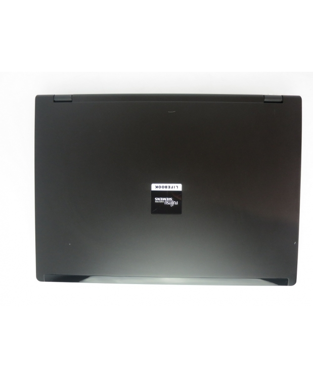 15.4 Fujitsu Siemens Lifebook E8210 CORE DUO T7400 2.16GHz 4GB RAM 160GB HDD фото_3
