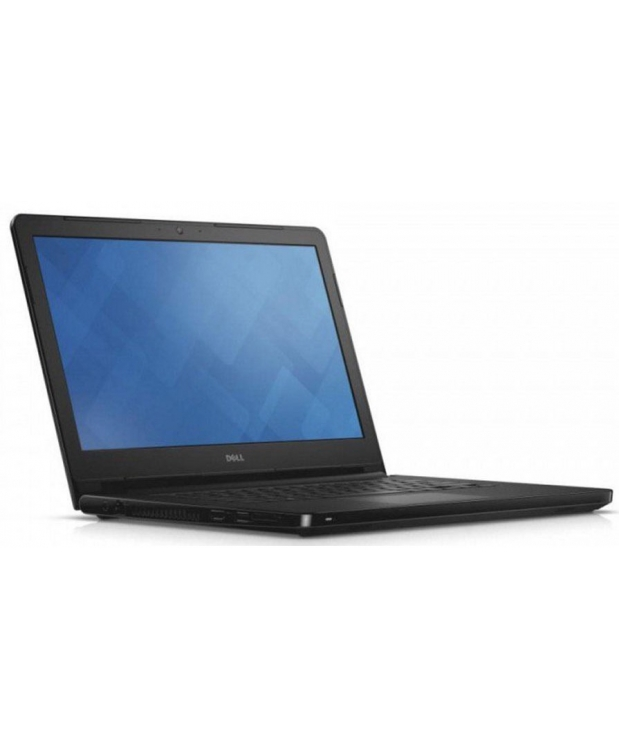 14 Dell Inspiron 14 5459 Core I5-6200U 2.8GHz 4GB RAM 500GB HDDНоутбук 14 Dell Inspiron 14 5459 Core I5-6200U 2.8GHz 4GB RAM 500GB HDD
