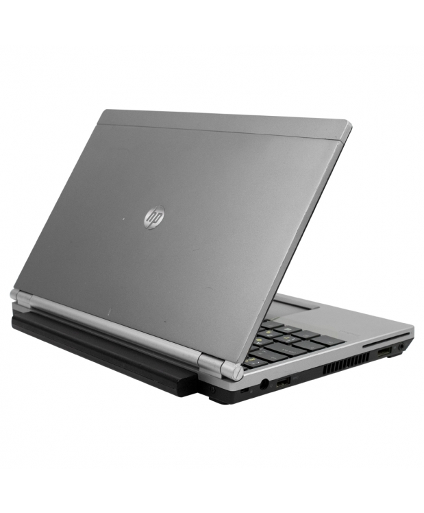 11.6 HP EliteBook 2170p  Core i5 3 gen 4GB RAM 500GB HDD фото_6