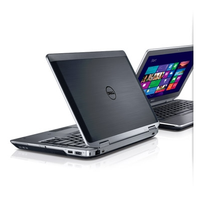БУ Ноутбук Dell Latitude E6430 Core i5 3 gen. 14""