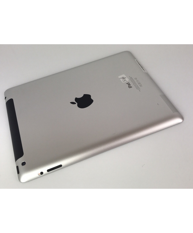 iPad 4 - 16GB WiFi + 4G RETINA (A1460) фото_2