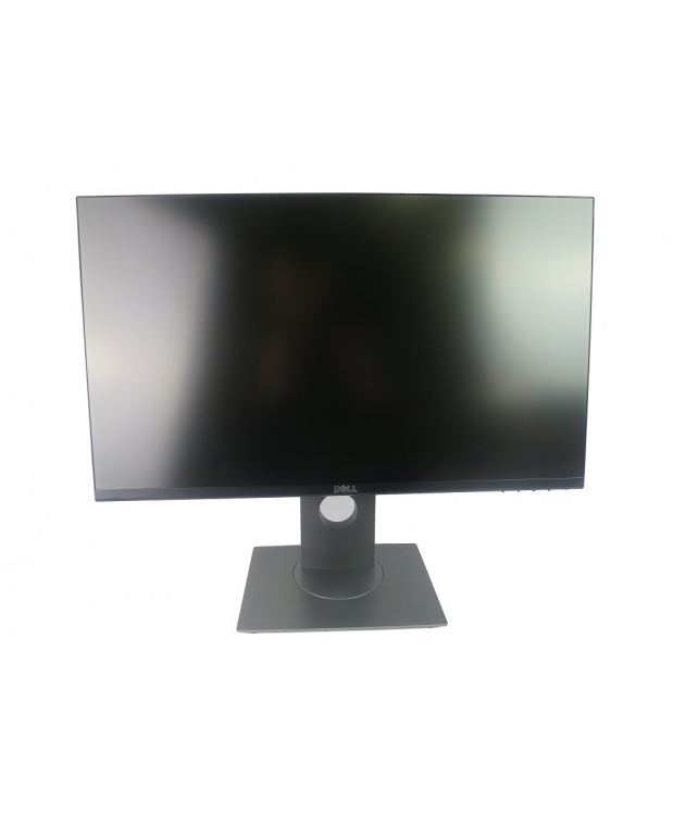 Монитор игровой 23.8 Dell S2417DG 2K TN 165 Гц