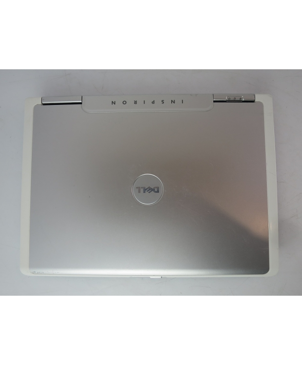 15.4 Dell Inspiron 6400 Model MM061 Core 2 DUO 2250T 1.73GHz 2GB RAM 60GB HDDНоутбук  15.4 Dell Inspiron 6400 Model MM061 Core 2 DUO 2250T 1.73GHz 2GB RAM 60GB HDD фото_3